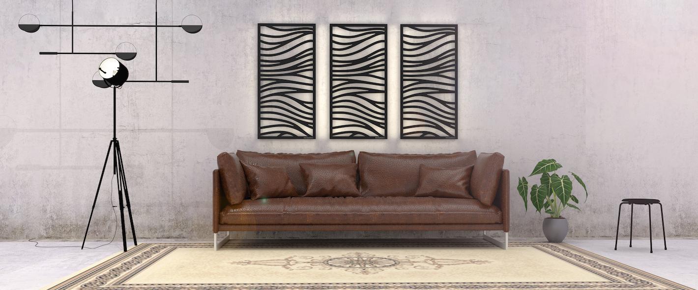 Dekoration och konst WidalDesign