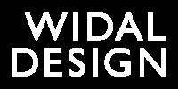 Widal_Logo_Inverterad